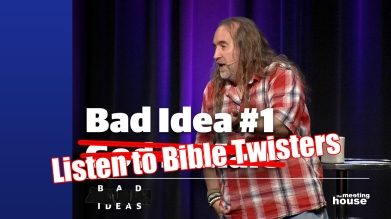 bruxy-god-is-male-bibletwist