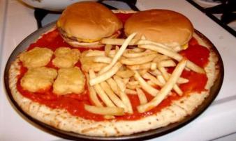 burgerpizza.png