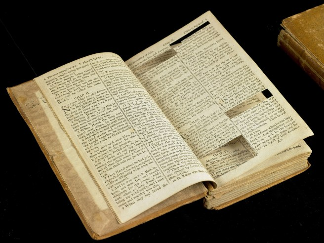 TJ-Bible-2.jpg