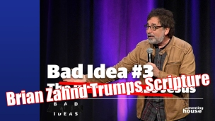 ZahndBadIdeaHeader